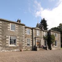 Balnakeilly House Hotel