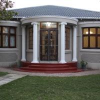 La Maison On 3rd Guesthouse