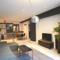 Cozy Apartment in Center Madrid