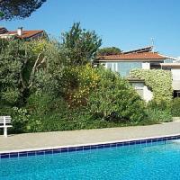 Montelupo Fiorentino Villa Sleeps 13 Pool Air Con