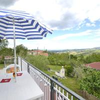Cellino Attanasio Villa Sleeps 6 WiFi