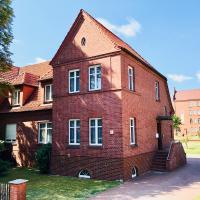 Pension Sellent, Hotel in Stendal