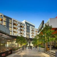 Quest Epping, hotel em Epping