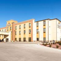 Comfort Inn & Suites - Independence