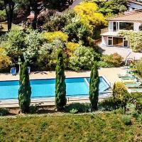 Montelupo Fiorentino Villa Sleeps 17 Pool Air Con