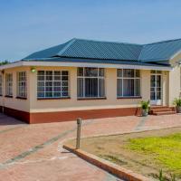 Lynm Residence