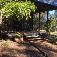 Hunter Valley Retreat