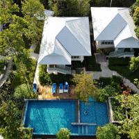 Na Sook Resort