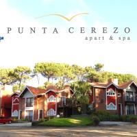 Punta Cerezo