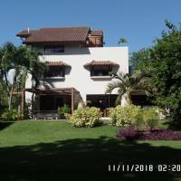Villa Vivero II - No8