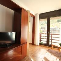 Cabirol 3,2 Vall d'Incles zona Grandvalira, hotel in Incles