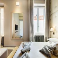 Private Luxury Suites