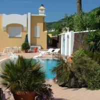 Cretaio Apartment Sleeps 2 Pool