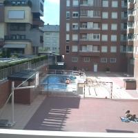 Apartamento Logroño