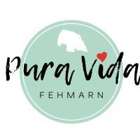 Pura Vida Fehmarn, отель в городе Фемарн