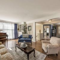 Desired Suite in South End Halifax