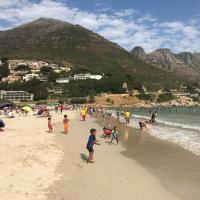 6 The Village, Hout Bay, hotel in Hout Bay Beach, Hout Bay