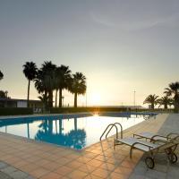 ベニカルロ(スペイン)の人気ホテル10軒|¥5,149~