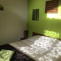 Chambres d'hôtes près de Verbier