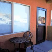 2 Bedroom condo in Mesquite #507, hotel in Mesquite