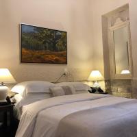 Porfyra Luxury Guesthouse