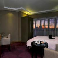 Belere Hotel Rabat