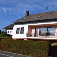 Gästehaus Sylvia, hotel in Kelberg