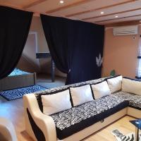 Guesthouse Ledine