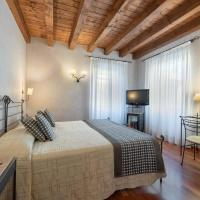 Hotel Marco Polo, hotel v mestu Verona
