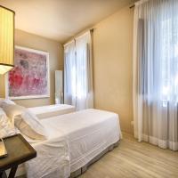 Montalcino Villa Sleeps 6 Pool Air Con WiFi