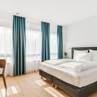 Hotel Apfelrot