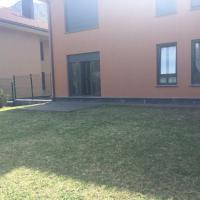 Apartamento Las Nieves, hotel in Puebla de Lillo