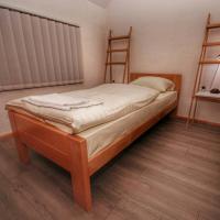 Apartmani 077