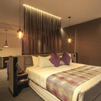 Kharma Suites