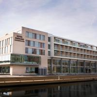 Hotel Öresund Conference & Spa
