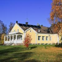Uddeholms Hotell