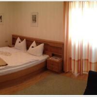 Ferienwohnung Haus Einhirn, hotel in Altaussee