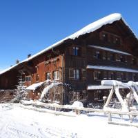 Bauernhof Schneider