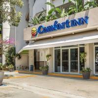 Comfort Inn & Suites Levittown