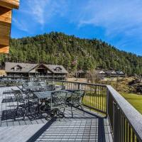 K Bar S Lodge, Ascend Hotel Collection, hotel in Keystone