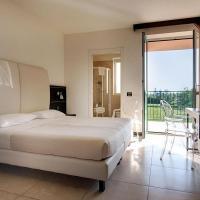 Hotel Fiera Milano, hotel a Rho