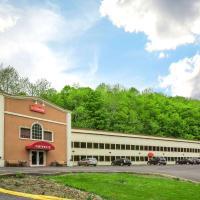 Econo Lodge Montpelier I-89