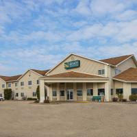 Quality Inn & Suites Belmont Route 151, hotel in Belmont