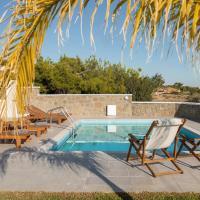 Villa Sea La Vie