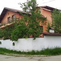 Hadjibulevata Guest House, hotel in Kovachevtsi