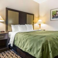Quality Inn of Lexington