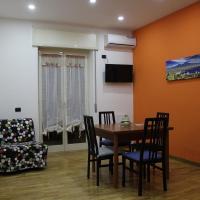 Annunziata Apartment
