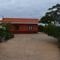Casa El Morero
