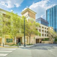 Inn at the Peachtrees, Ascend Hotel Collection
