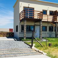 Casa Tamarisco
